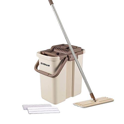 Best Mop For Cleaning Ceramic Tile Floors