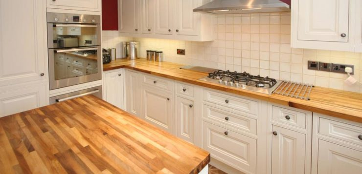 how-to-clean-wooden-worktop-mopcenter