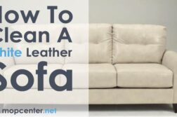how-to-clean-white-leather-sofa
