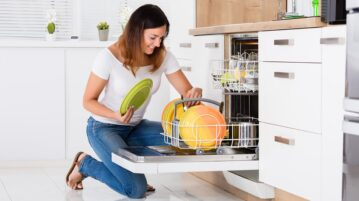 how-to-clean-dishwasher-mopcenter