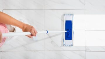 best-mop-for-tile-floors-mopcenter