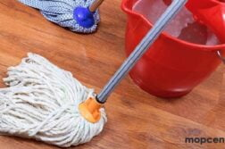 best-mops-for-laminate-floor
